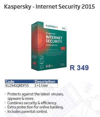 Kaspersky_-_Internet_Security_2015