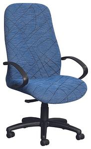 Big Chief Heavy Duty Office Chair