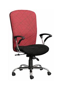 Savvy Designer Office Chair