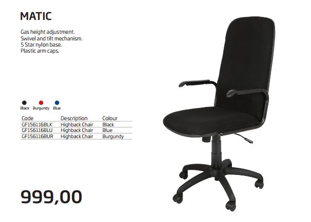 matic-office-chair-R999