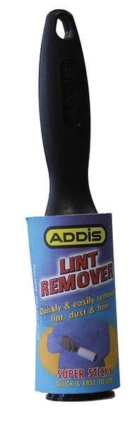 addis cleaning equipment