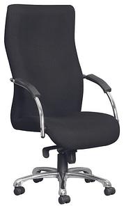 Pompei Heavy Duty Office Chair