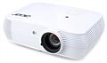 HD Projector