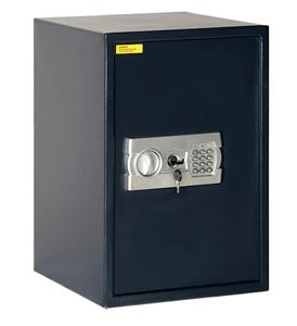 YALE - ELECTRONIC FILE SAFE 520 x 350 x 360mm