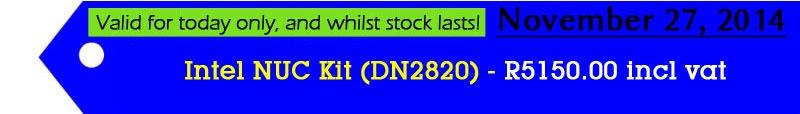 computer_printer_sales_support_vredenburg_0227131111