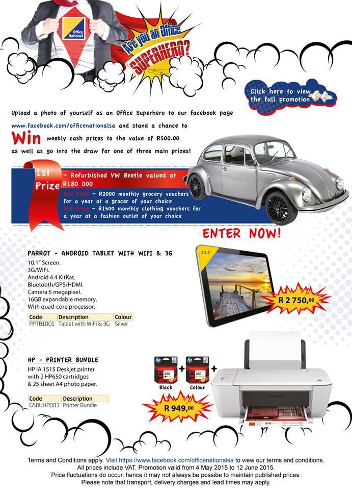 West-Coast-win-VW-beetle