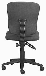 Back angle Modo office chair