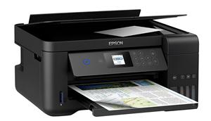 EPSON - L4160 ITS PRINTER