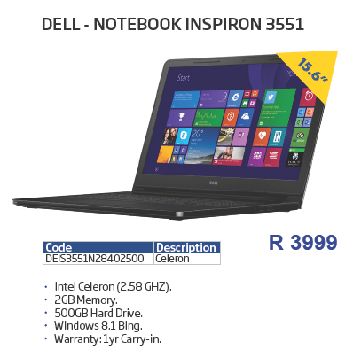 DELL_-_NOTEBOOK_INSPIRON_3551