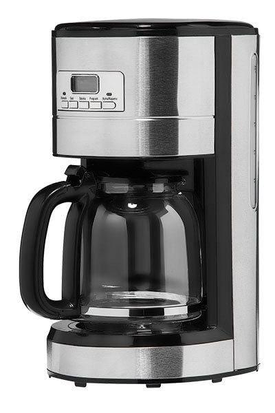 Defy Coffee Machine