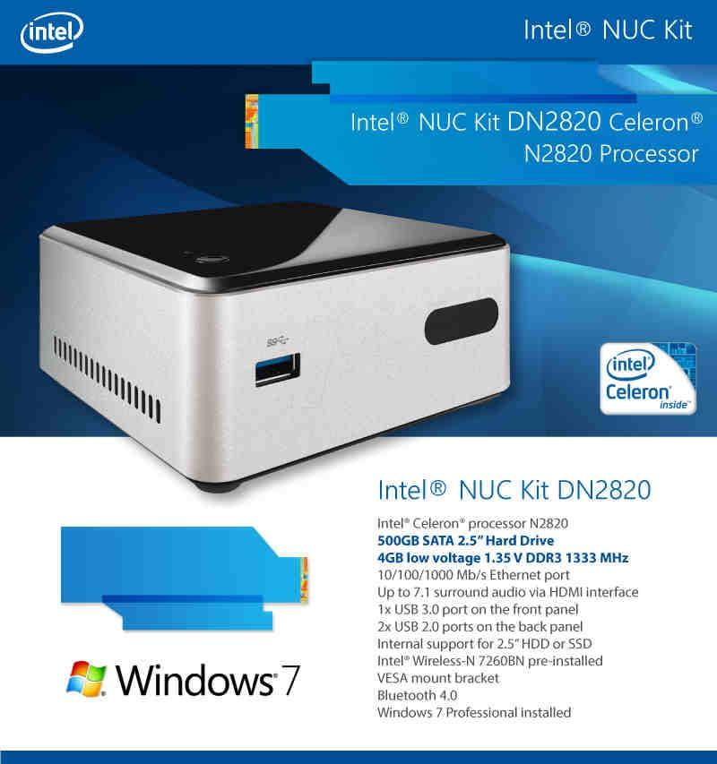 intel_NUC_kit_DN2820_available_vredenburg_0227131111