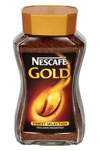 COFFEE Gold 200g