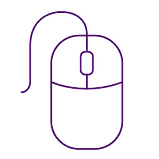 Computer Products & Accessories Icon