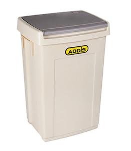 ADDIS - BINS All Purpose 60L
