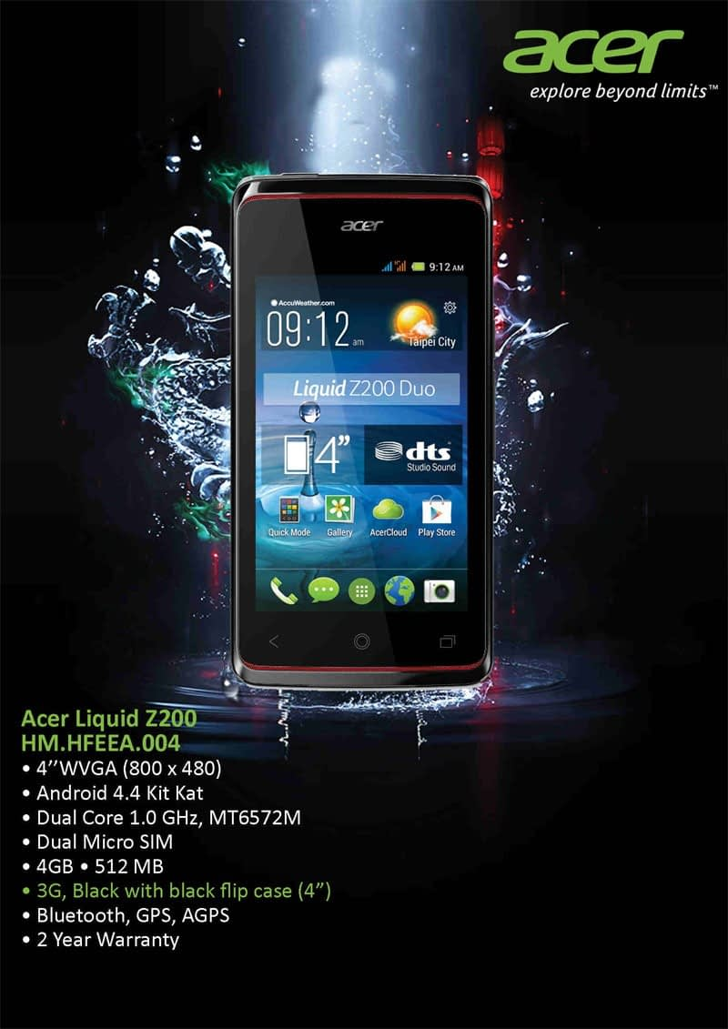 acer_liquid_z200_available_vredenburg_0227131111