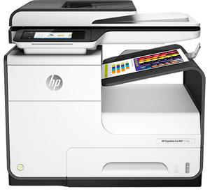 HP - OFFICEJET PRO 477DW PRINTER