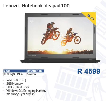 Lenovo---Notebook-Ideapad-100