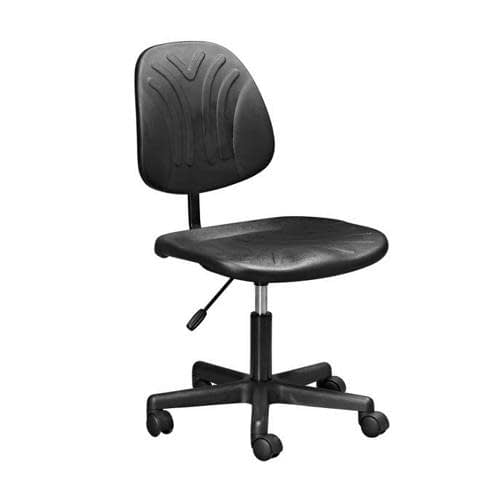 Industrial-Work-Chair-Saldanhab-Bay_Instagram