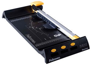 FELLOWES - Neutron A4