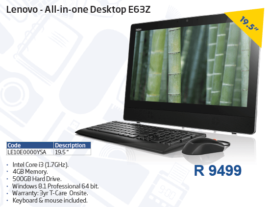 Lenovo_-_All-in-one_Desktop_E63Z