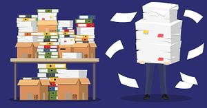binding profesional business management